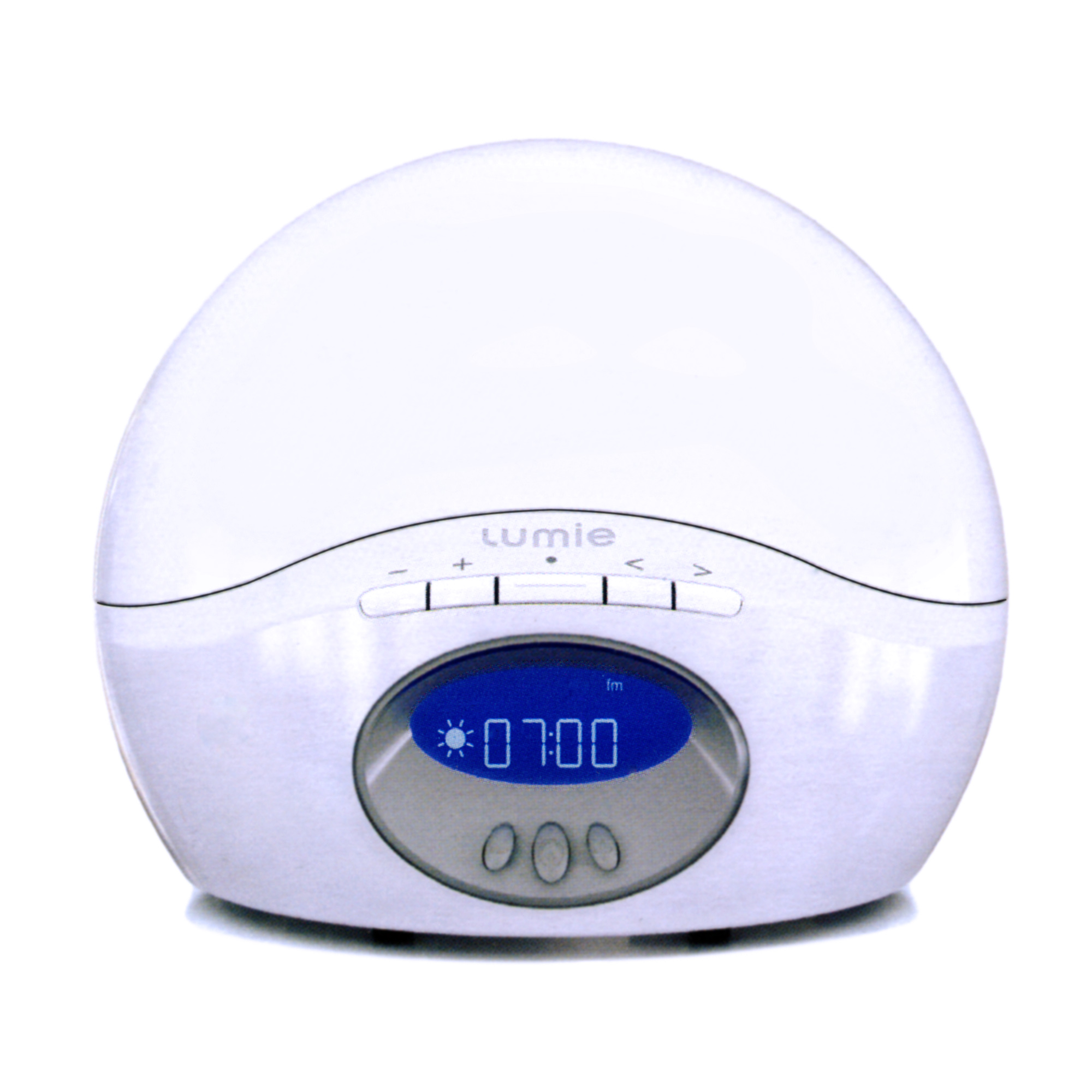 Lumie Bodyclock Active 250 Northern Light Technologies Usa