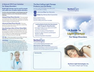 NLT-Sleep-Disorders-TRIFOLD-1