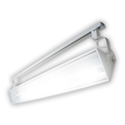 Travelite Desk Lamp Northern Light Technologies Usa