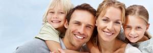 happyfamilywide