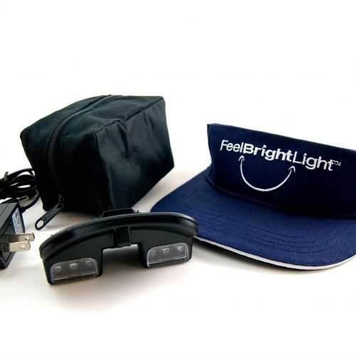 FeelBrightLight-Deluxe