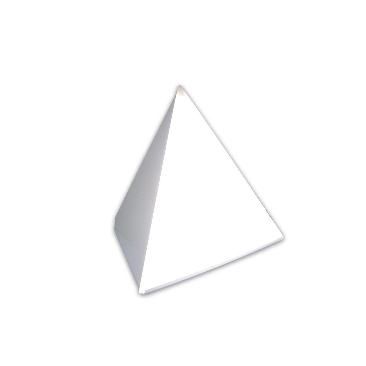 Mini LUXOR image