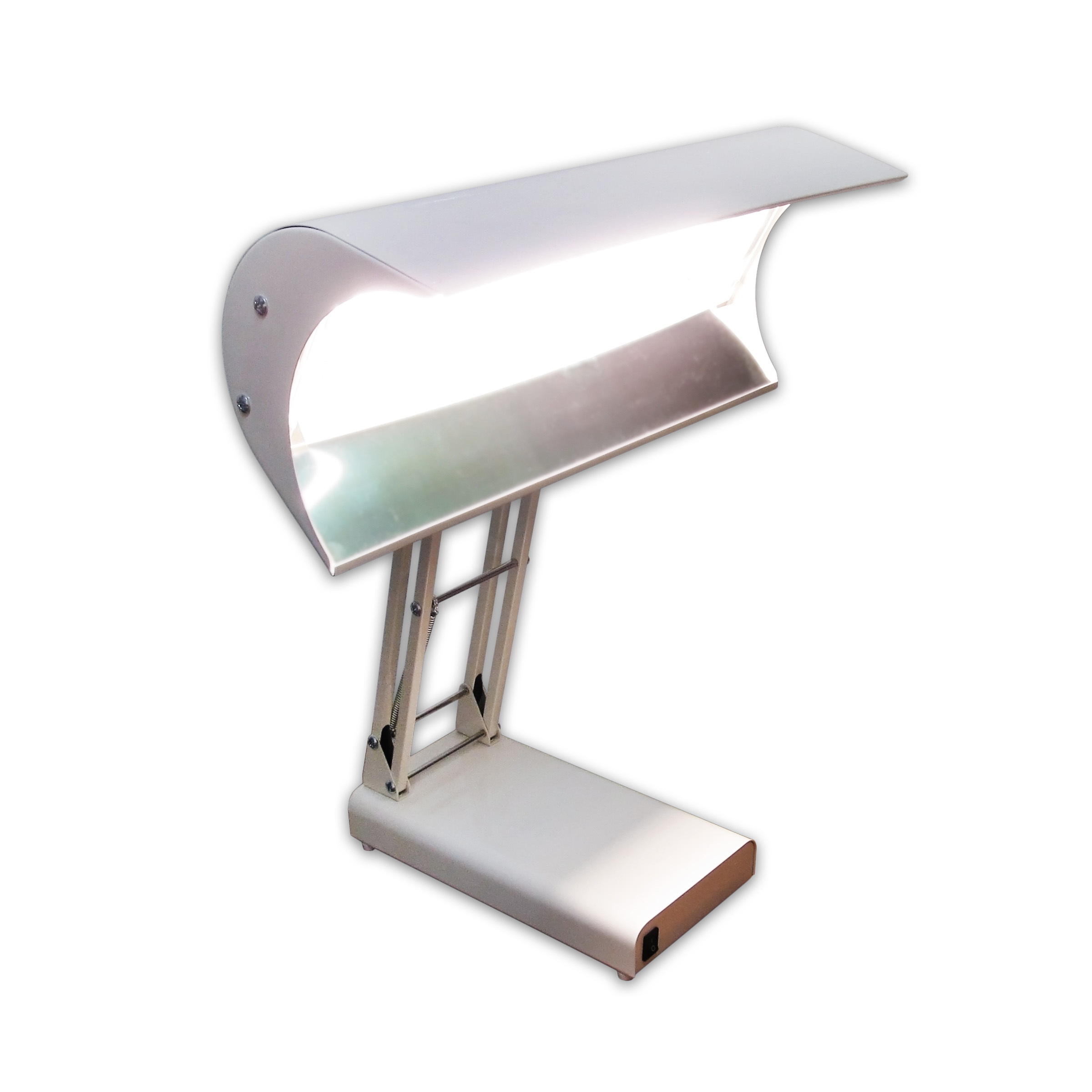 NLT Desk Lamp