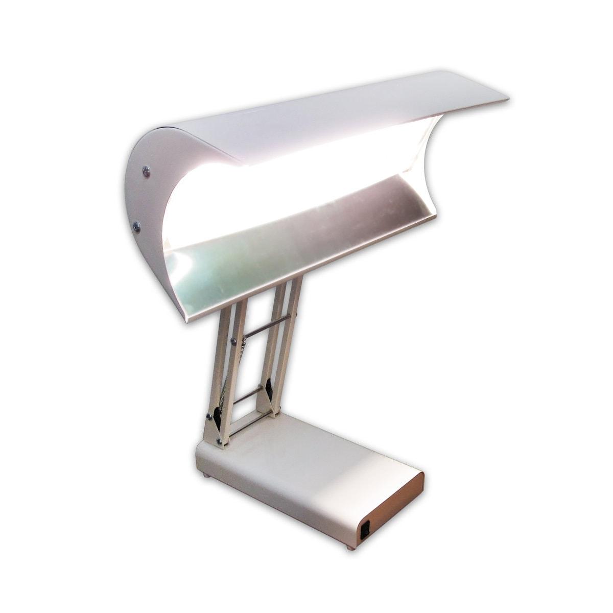 NLT Desk Lamp image