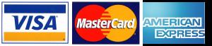 visa-mastercard-amex logo