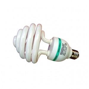 40W Bulb