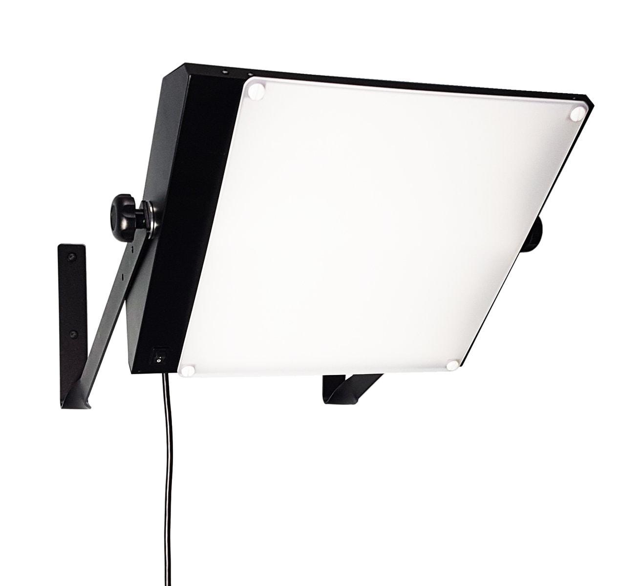 Liteup Northern Light Technologies Usa