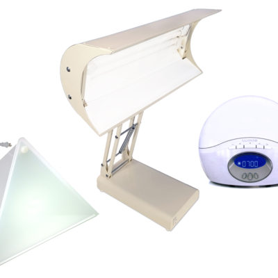 Northern Light Technologies USA - 10,000 LUX SAD Light